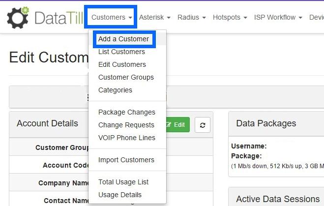 Add-customer-1