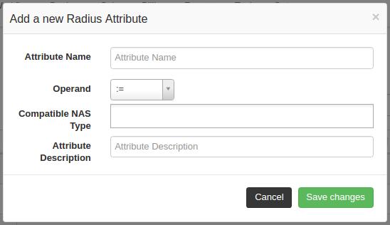 add-attribute