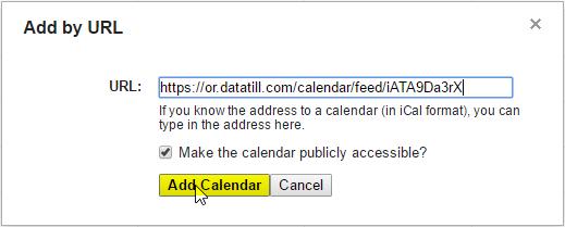 add-calendar-google