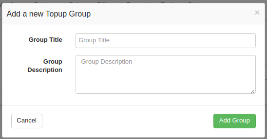 add-topup-group