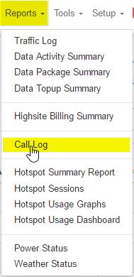 call-log-path