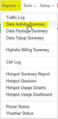 data-activity-summary-path
