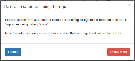delete-imported-recurring-billings