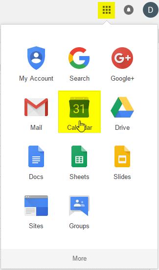 google-calendar-path