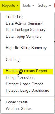hotspot-summary-reporth-path