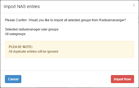 import-nas-entries