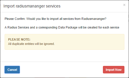 import-radiusmanager-services
