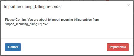 import-recurring-billing-records
