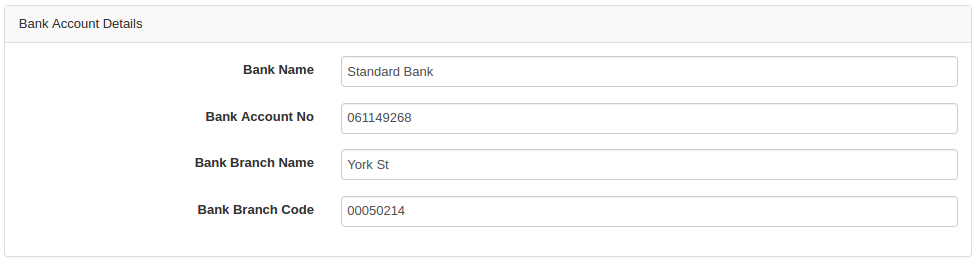 inv-bank-account-details