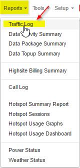 reports-traffic-log-path