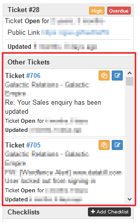 other ticket widget